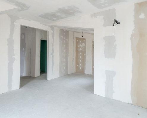 Plasterboard-and-setting-Balgowlah