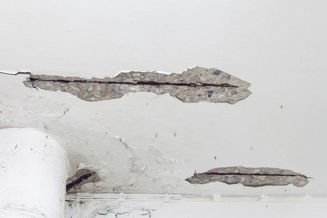 Concrete-Cancer-Repairs-Hero-1366x911